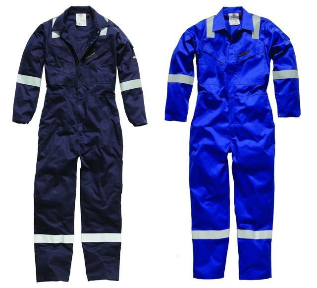 hivatalos áruház divat stílusok új kiadás Boiler Suit Coverall – Safety Winter Jackets in Dubai